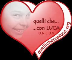 LUCA-logo.png