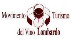 Movimento-turismo-vino-lombardo.jpg