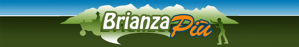 Brianza+